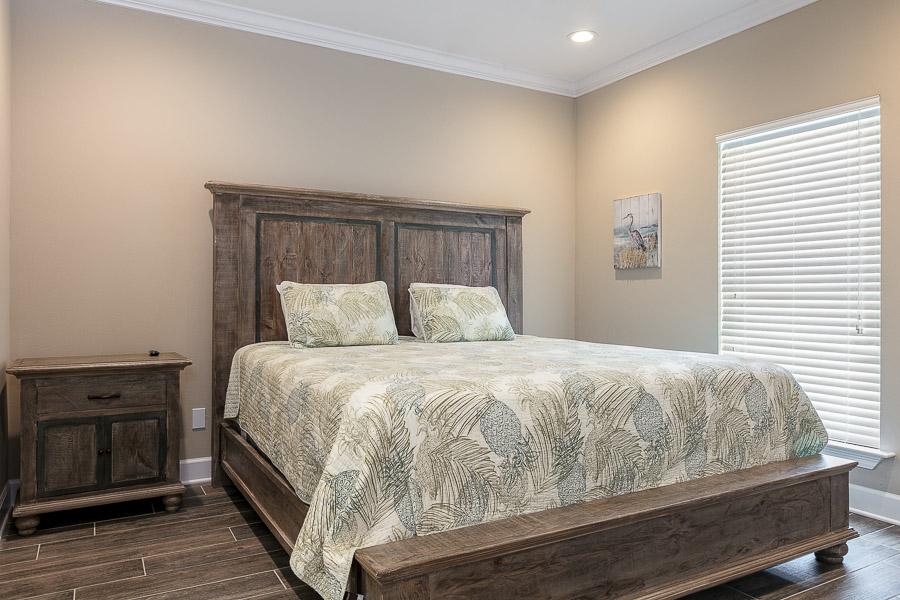 Arena Blanca House/Cottage rental in Navarre Beach House Rentals in Navarre Florida - #6