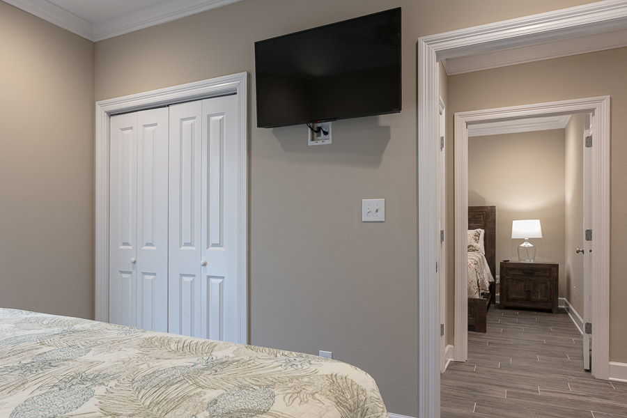Arena Blanca House/Cottage rental in Navarre Beach House Rentals in Navarre Florida - #7