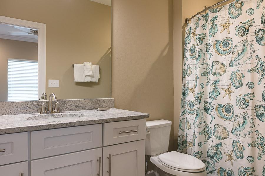 Arena Blanca House/Cottage rental in Navarre Beach House Rentals in Navarre Florida - #8