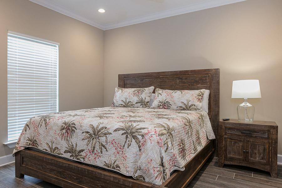 Arena Blanca House/Cottage rental in Navarre Beach House Rentals in Navarre Florida - #9