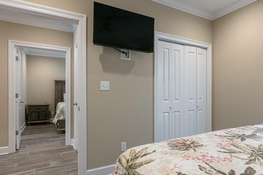 Arena Blanca House/Cottage rental in Navarre Beach House Rentals in Navarre Florida - #10