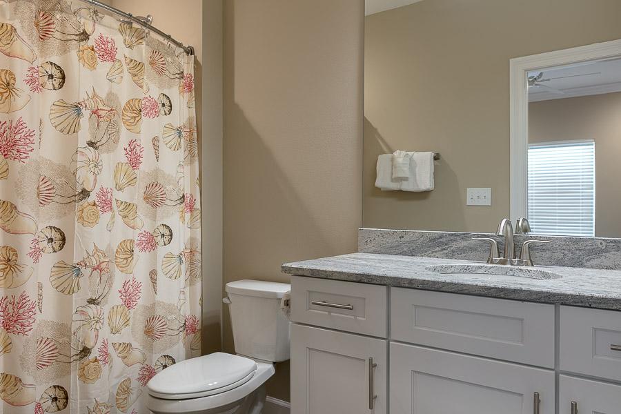 Arena Blanca House/Cottage rental in Navarre Beach House Rentals in Navarre Florida - #11