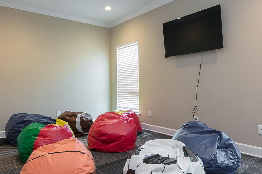 Arena Blanca House/Cottage rental in Navarre Beach House Rentals in Navarre Florida - #12