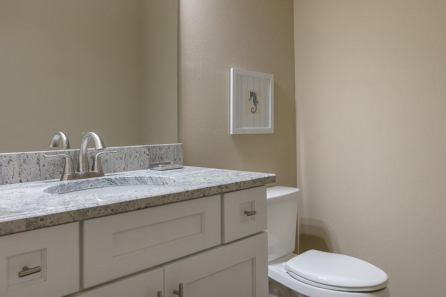 Arena Blanca House/Cottage rental in Navarre Beach House Rentals in Navarre Florida - #13