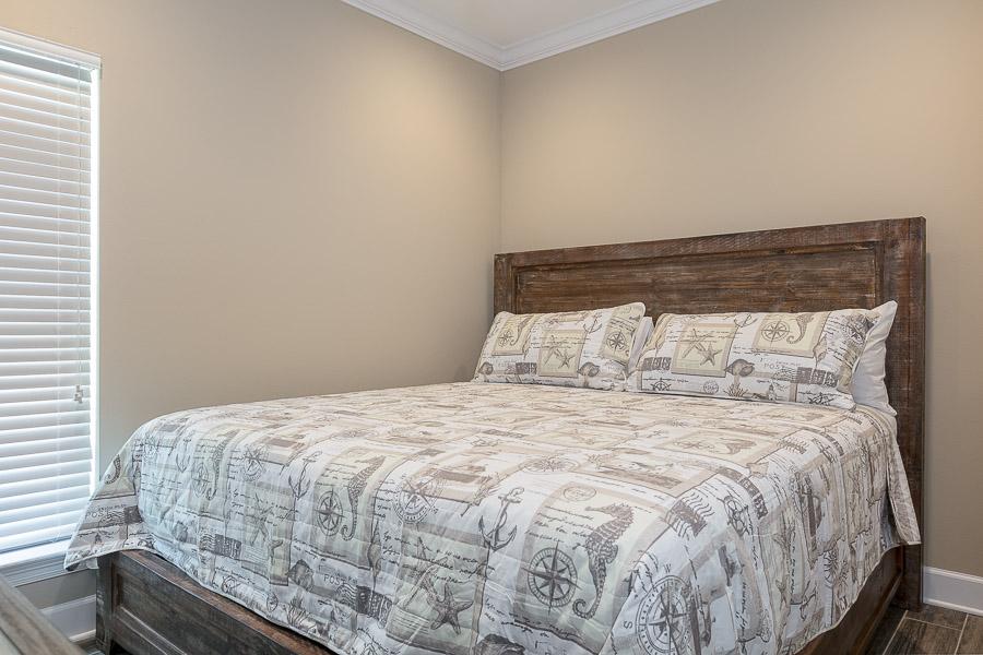Arena Blanca House/Cottage rental in Navarre Beach House Rentals in Navarre Florida - #18