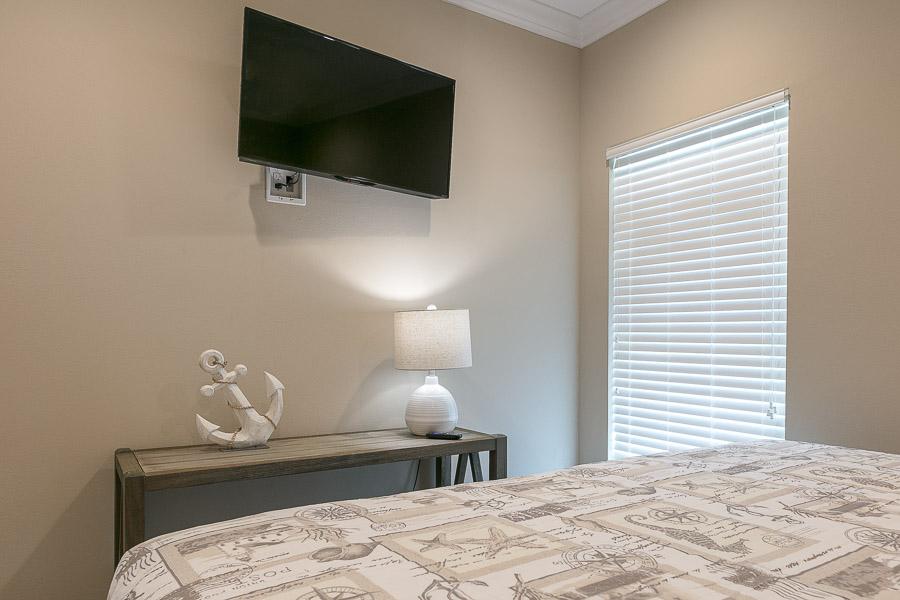 Arena Blanca House/Cottage rental in Navarre Beach House Rentals in Navarre Florida - #19
