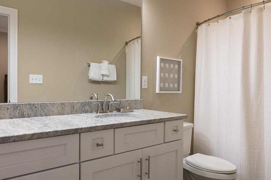 Arena Blanca House/Cottage rental in Navarre Beach House Rentals in Navarre Florida - #20