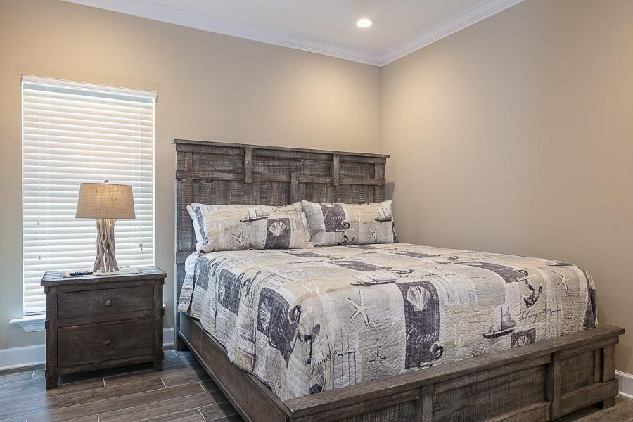 Arena Blanca House/Cottage rental in Navarre Beach House Rentals in Navarre Florida - #21