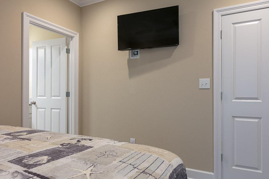 Arena Blanca House/Cottage rental in Navarre Beach House Rentals in Navarre Florida - #22