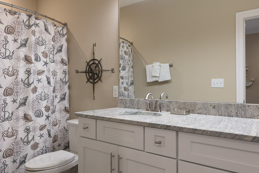 Arena Blanca House/Cottage rental in Navarre Beach House Rentals in Navarre Florida - #23