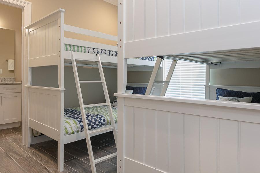 Arena Blanca House/Cottage rental in Navarre Beach House Rentals in Navarre Florida - #24
