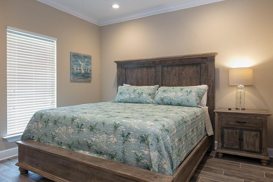 Arena Blanca House/Cottage rental in Navarre Beach House Rentals in Navarre Florida - #27