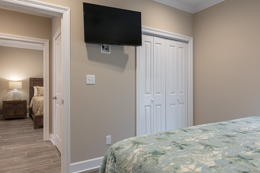Arena Blanca House/Cottage rental in Navarre Beach House Rentals in Navarre Florida - #28