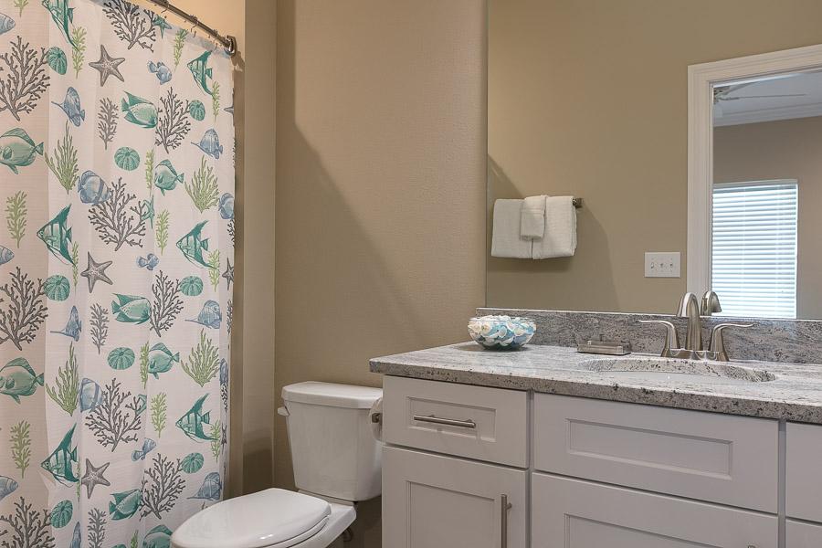 Arena Blanca House/Cottage rental in Navarre Beach House Rentals in Navarre Florida - #29