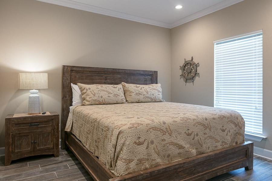 Arena Blanca House/Cottage rental in Navarre Beach House Rentals in Navarre Florida - #30