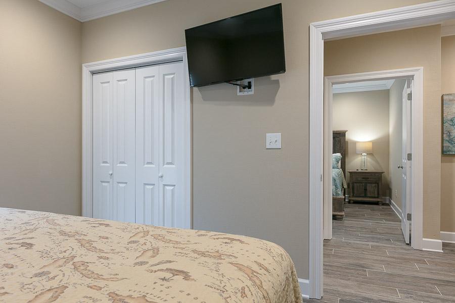 Arena Blanca House/Cottage rental in Navarre Beach House Rentals in Navarre Florida - #31