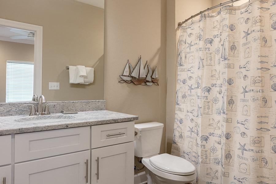 Arena Blanca House/Cottage rental in Navarre Beach House Rentals in Navarre Florida - #32