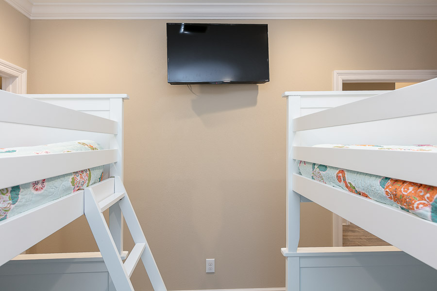Arena Blanca House/Cottage rental in Navarre Beach House Rentals in Navarre Florida - #34