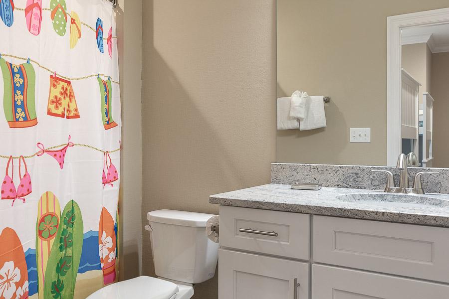 Arena Blanca House/Cottage rental in Navarre Beach House Rentals in Navarre Florida - #35