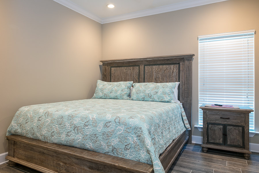 Arena Blanca House/Cottage rental in Navarre Beach House Rentals in Navarre Florida - #36