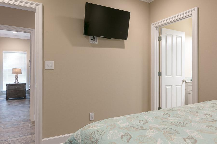 Arena Blanca House/Cottage rental in Navarre Beach House Rentals in Navarre Florida - #37