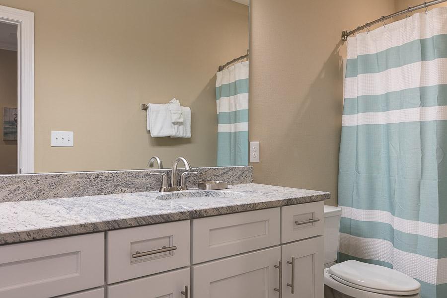 Arena Blanca House/Cottage rental in Navarre Beach House Rentals in Navarre Florida - #38