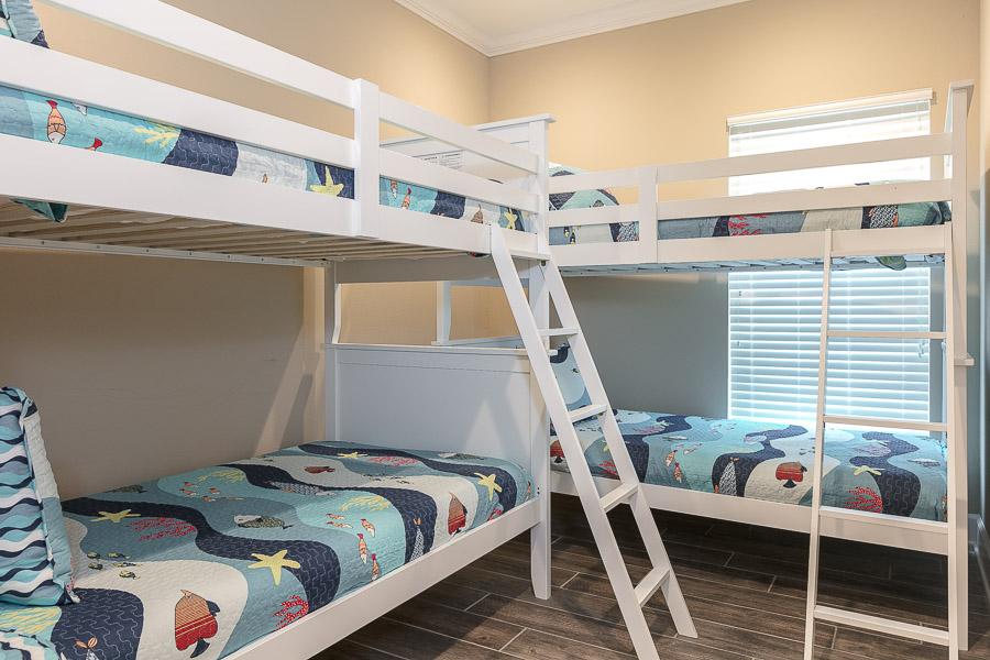 Arena Blanca House/Cottage rental in Navarre Beach House Rentals in Navarre Florida - #39