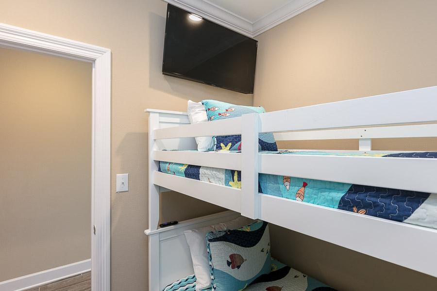 Arena Blanca House/Cottage rental in Navarre Beach House Rentals in Navarre Florida - #40