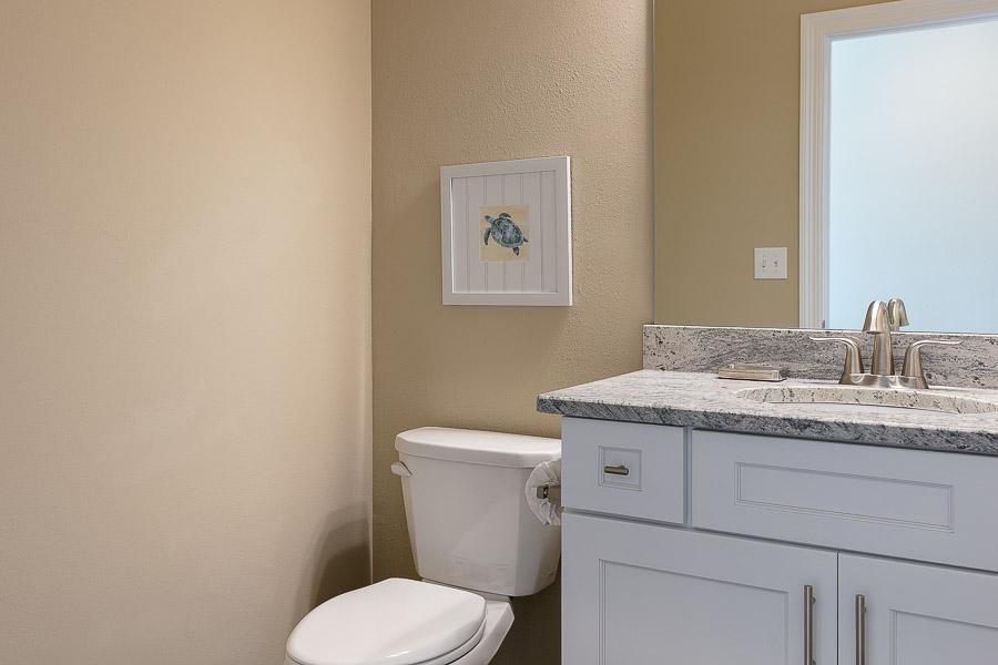 Arena Blanca House/Cottage rental in Navarre Beach House Rentals in Navarre Florida - #41