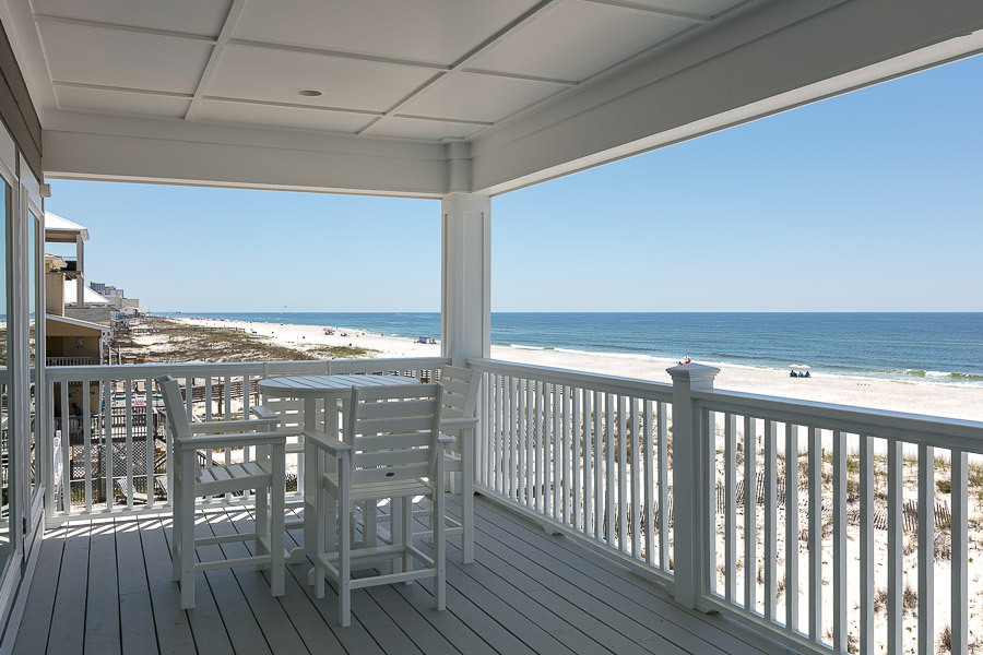 Arena Blanca House/Cottage rental in Navarre Beach House Rentals in Navarre Florida - #42