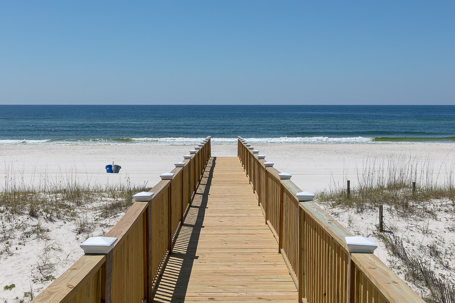 Arena Blanca House/Cottage rental in Navarre Beach House Rentals in Navarre Florida - #50