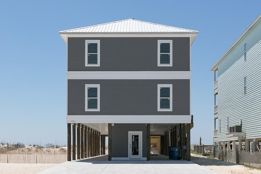 Arena Blanca House/Cottage rental in Navarre Beach House Rentals in Navarre Florida - #52