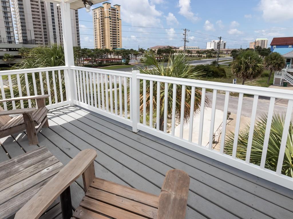 Bella Bahia House/Cottage rental in Navarre Beach House Rentals in Navarre Florida - #7