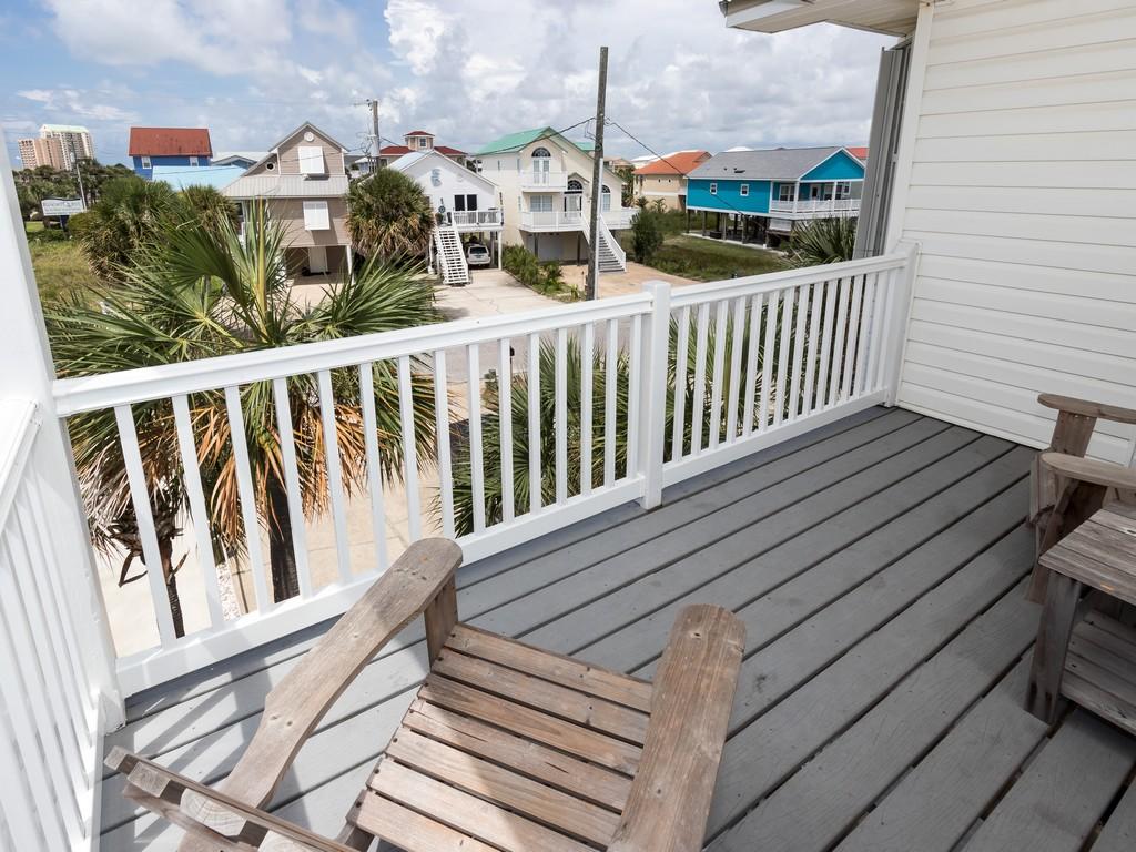 Bella Bahia House/Cottage rental in Navarre Beach House Rentals in Navarre Florida - #8