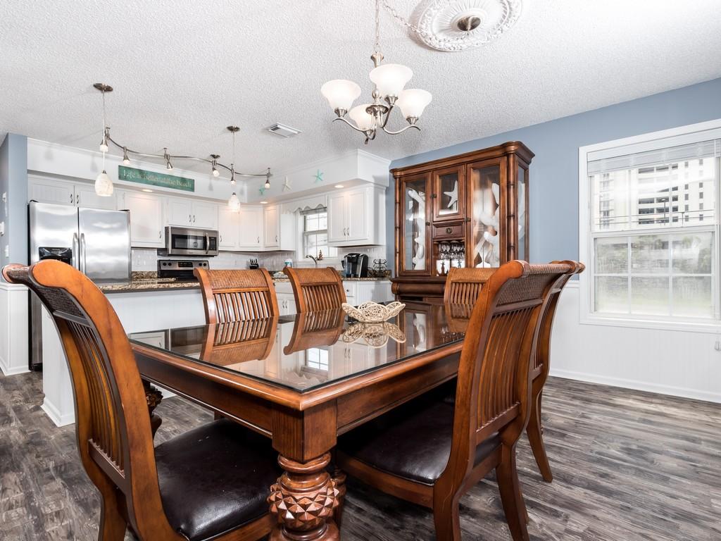 Bella Bahia House/Cottage rental in Navarre Beach House Rentals in Navarre Florida - #9