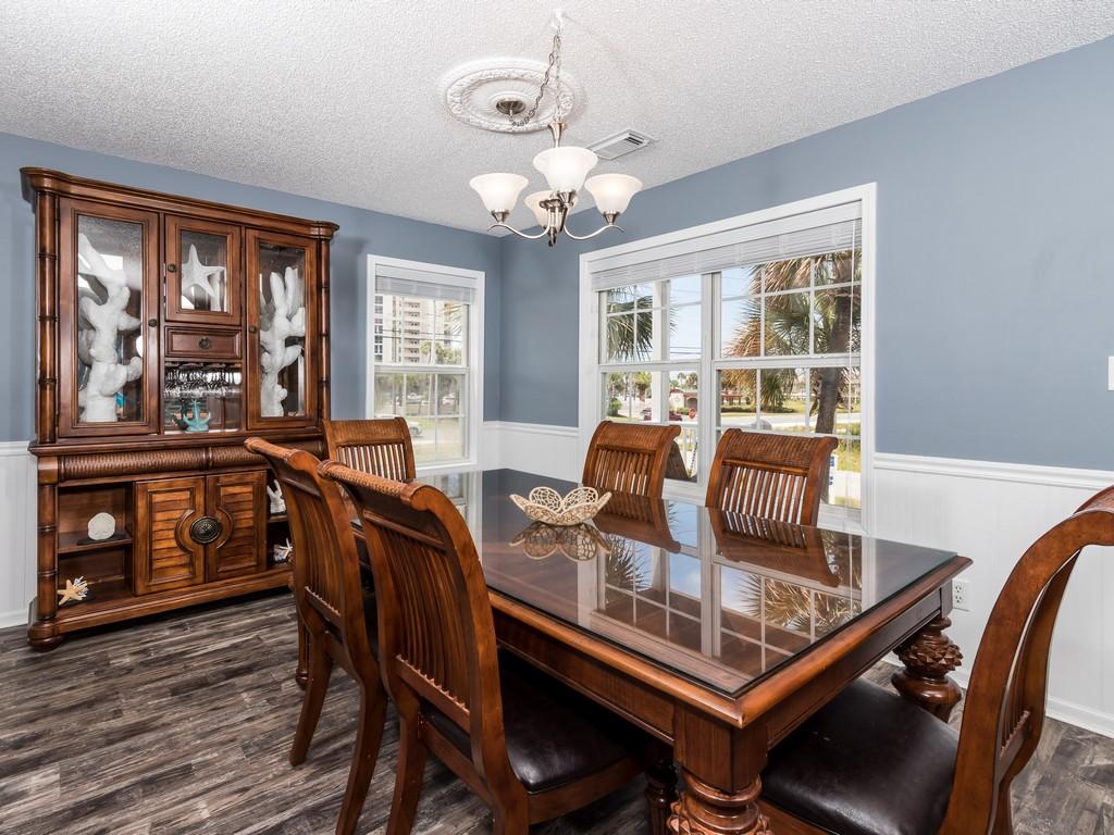 Bella Bahia House/Cottage rental in Navarre Beach House Rentals in Navarre Florida - #10