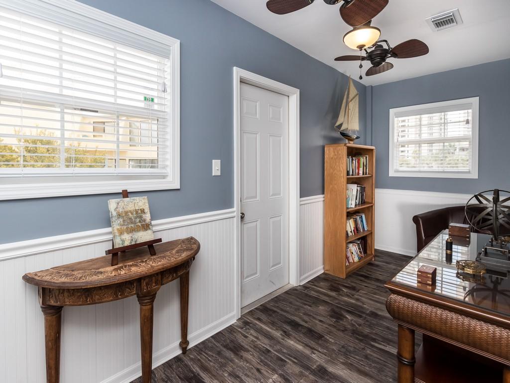 Bella Bahia House/Cottage rental in Navarre Beach House Rentals in Navarre Florida - #13