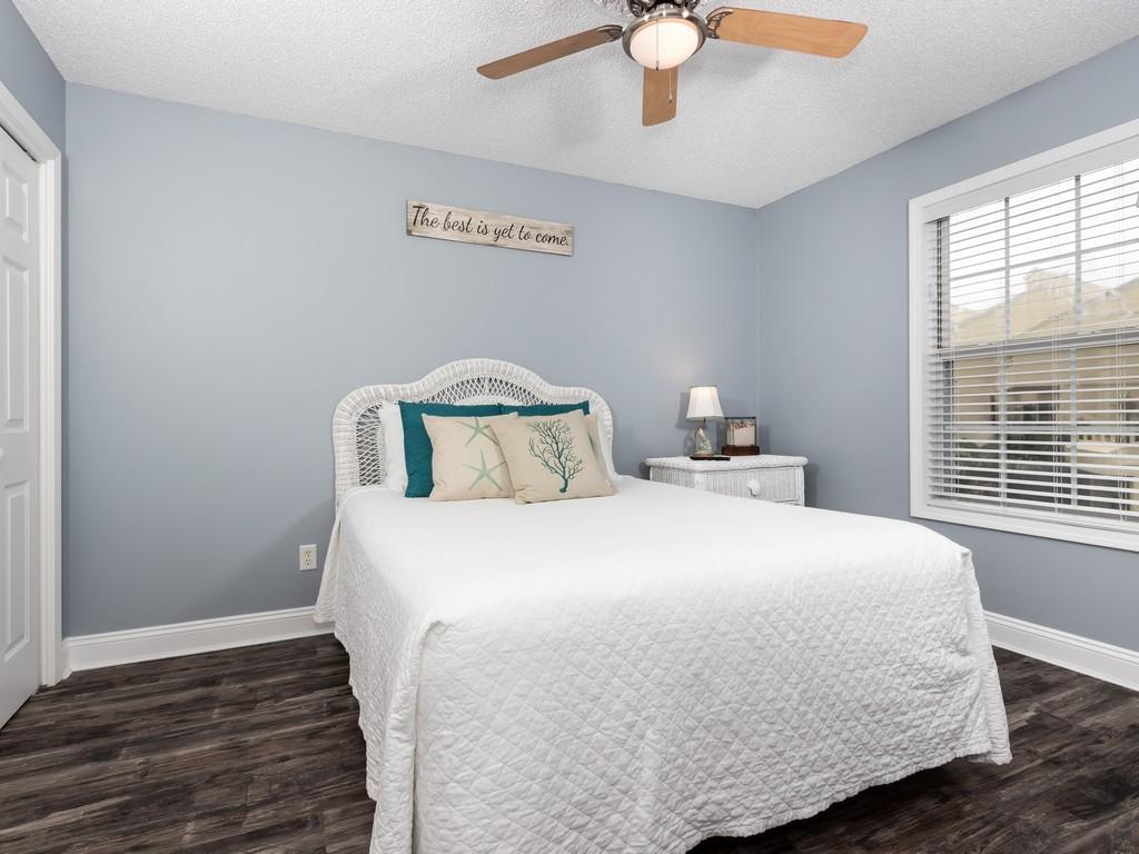 Bella Bahia House/Cottage rental in Navarre Beach House Rentals in Navarre Florida - #14