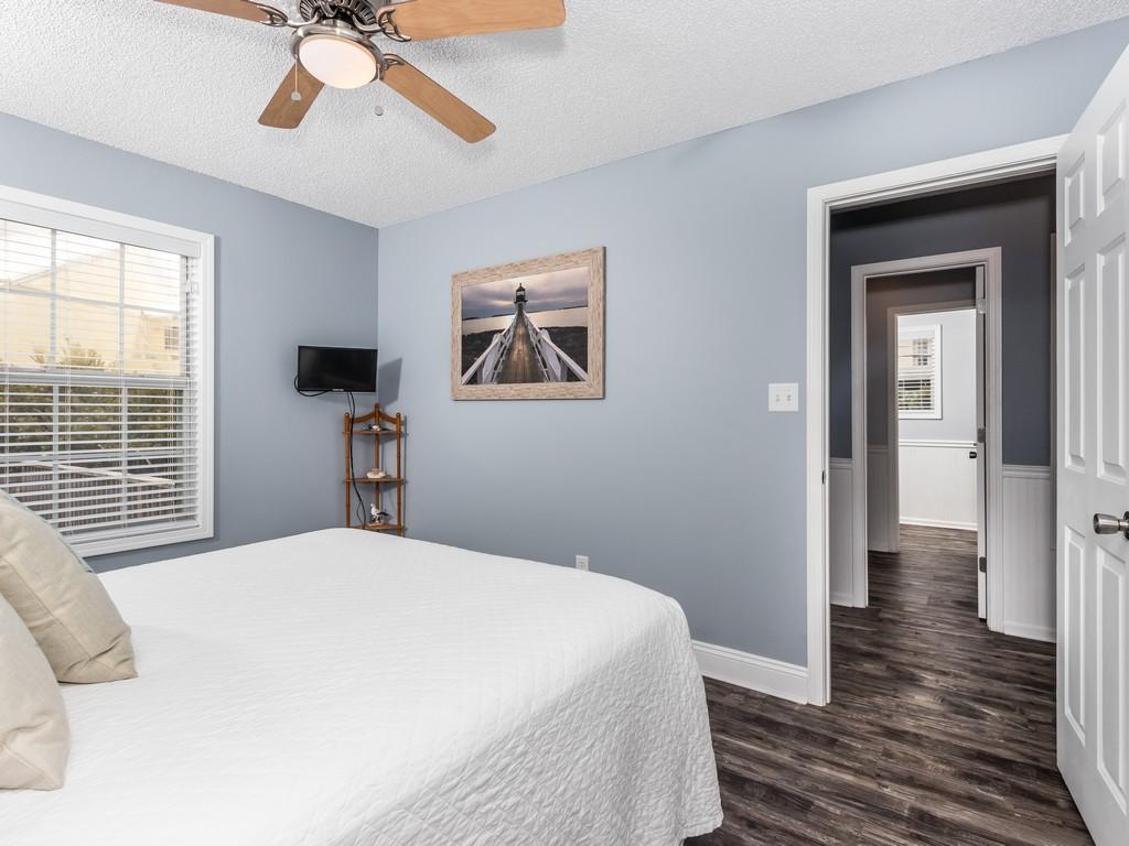 Bella Bahia House/Cottage rental in Navarre Beach House Rentals in Navarre Florida - #15