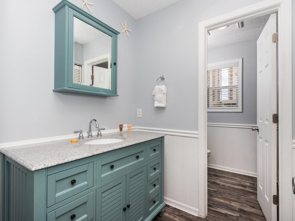 Bella Bahia House/Cottage rental in Navarre Beach House Rentals in Navarre Florida - #16
