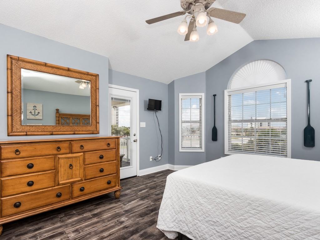 Bella Bahia House/Cottage rental in Navarre Beach House Rentals in Navarre Florida - #19