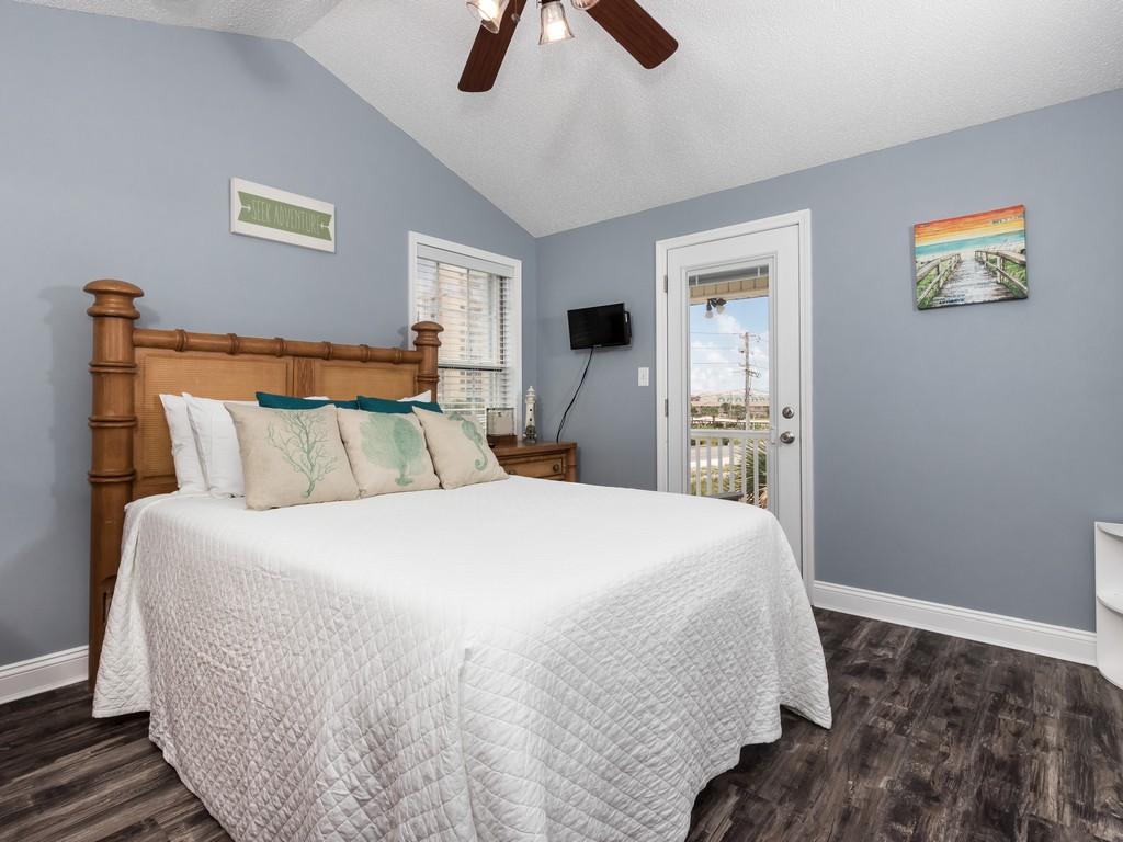 Bella Bahia House/Cottage rental in Navarre Beach House Rentals in Navarre Florida - #20