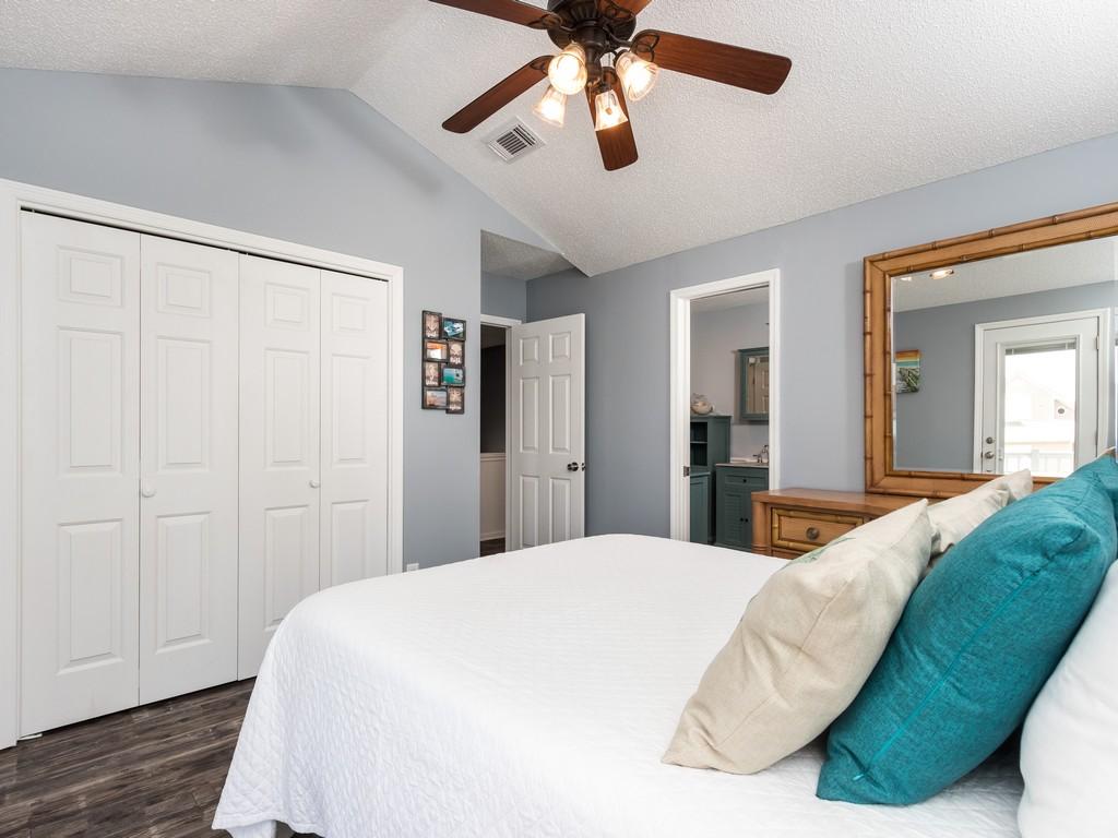 Bella Bahia House/Cottage rental in Navarre Beach House Rentals in Navarre Florida - #21
