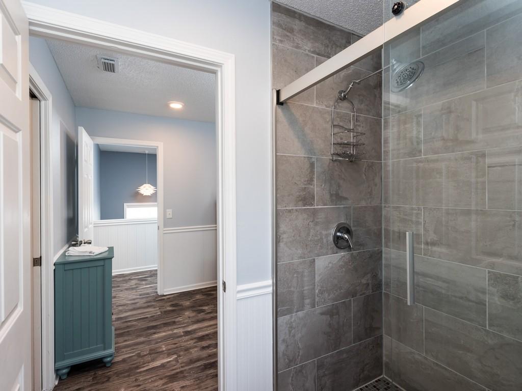 Bella Bahia House/Cottage rental in Navarre Beach House Rentals in Navarre Florida - #23