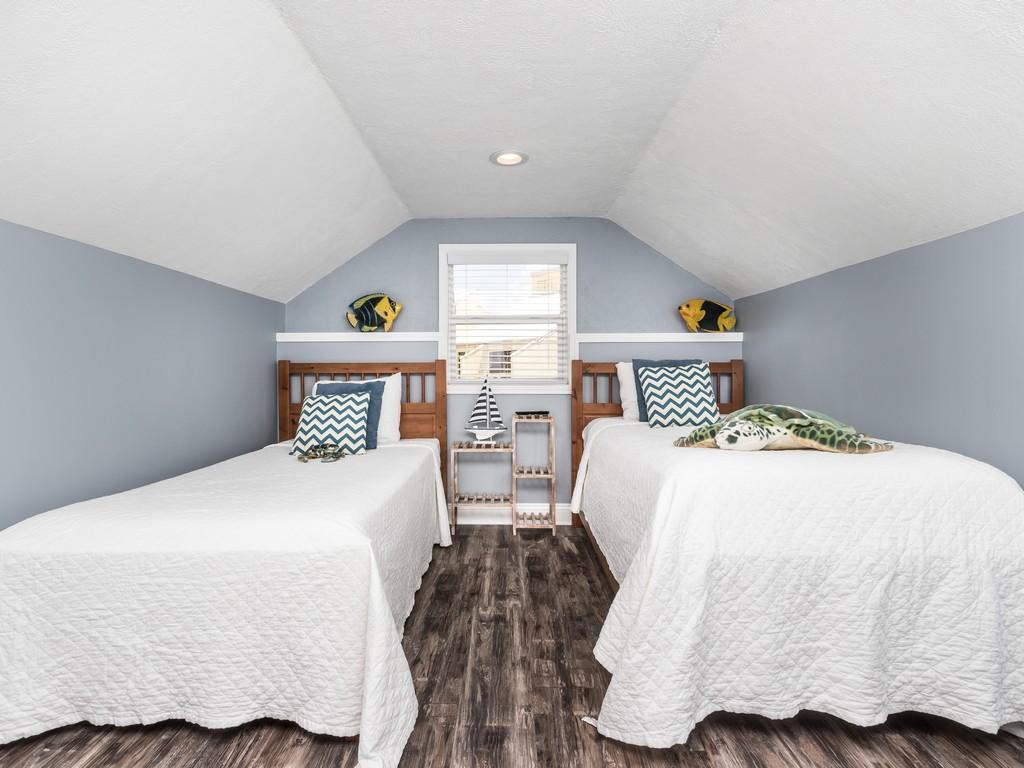 Bella Bahia House/Cottage rental in Navarre Beach House Rentals in Navarre Florida - #24