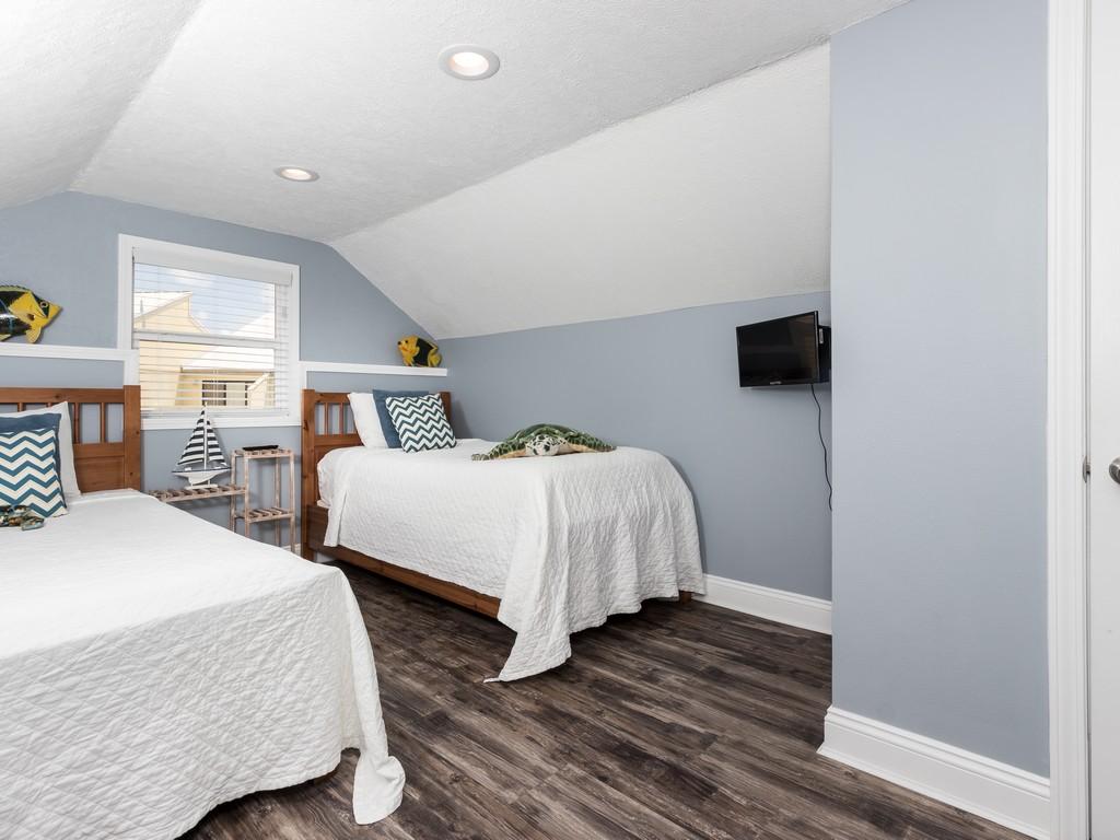 Bella Bahia House/Cottage rental in Navarre Beach House Rentals in Navarre Florida - #25