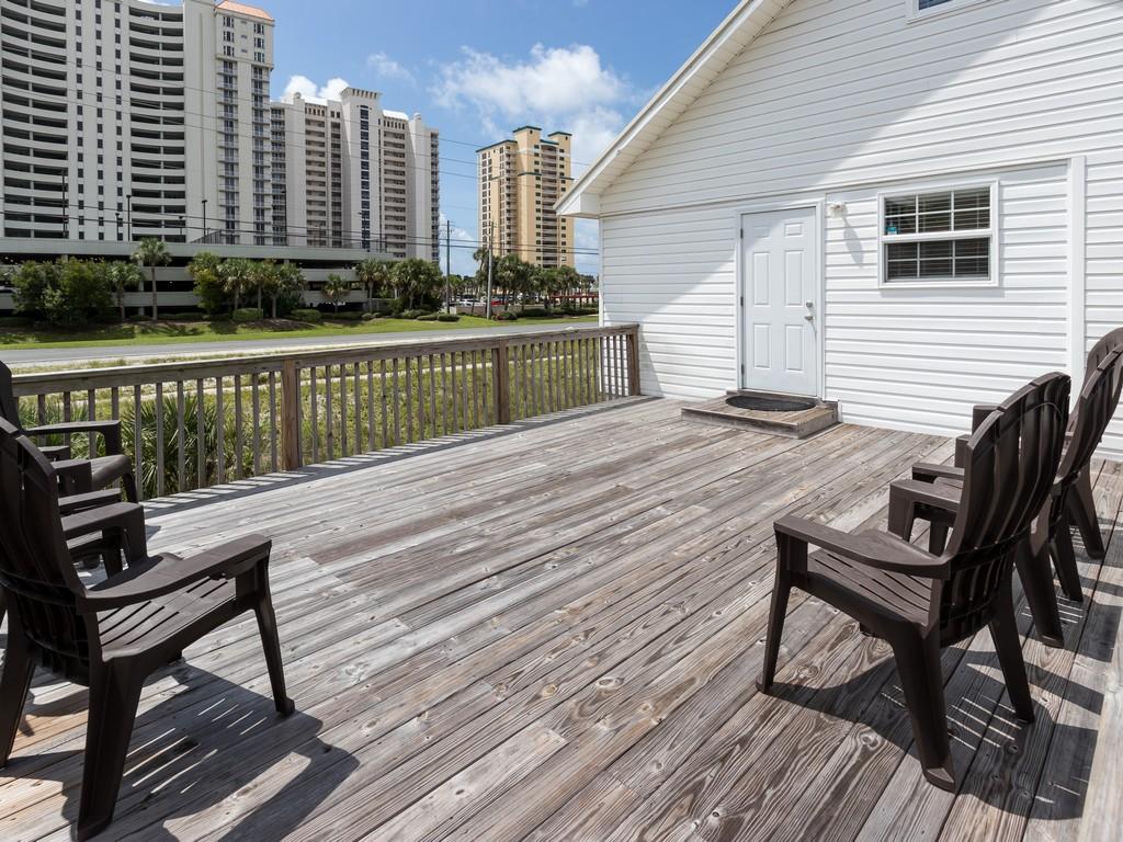 Bella Bahia House/Cottage rental in Navarre Beach House Rentals in Navarre Florida - #27