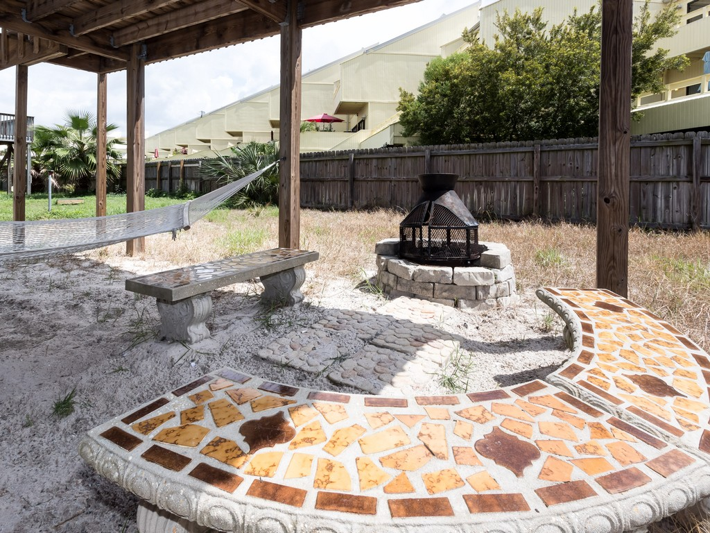 Bella Bahia House/Cottage rental in Navarre Beach House Rentals in Navarre Florida - #28