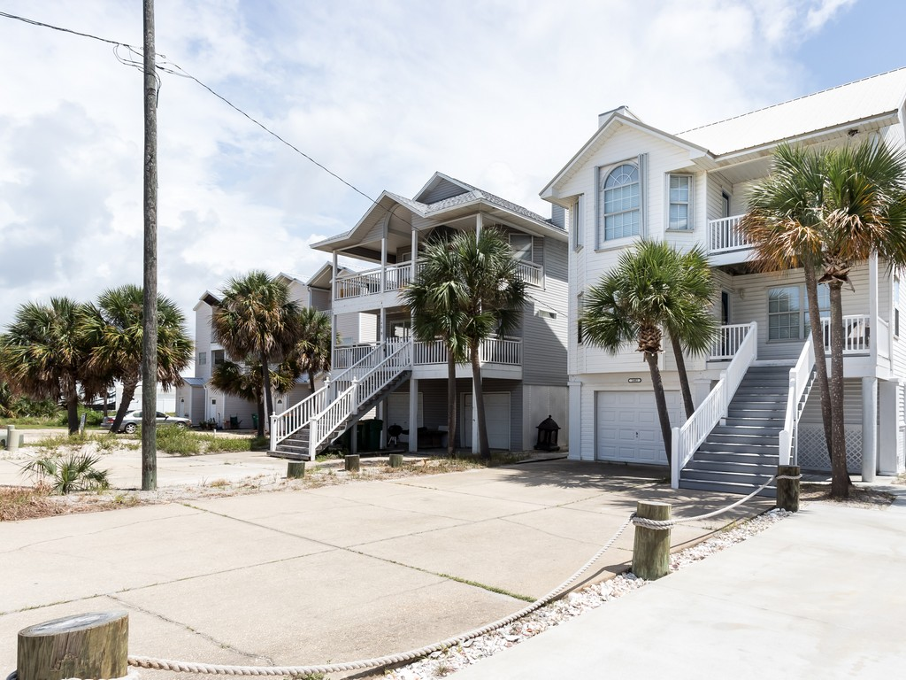 Bella Bahia House/Cottage rental in Navarre Beach House Rentals in Navarre Florida - #33