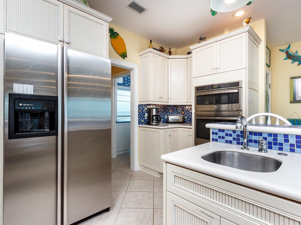 Bella Spiaggia House/Cottage rental in Navarre Beach House Rentals in Navarre Florida - #12